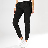 /achat-jogger-pants/urban-classics-jogger-pant-femme-tb1997-noir-160369.html