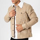 /achat-vestes/urban-classics-veste-velours-col-mouton-tb1797-ecru-blanc-160404.html