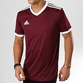/achat-t-shirts/adidas-tee-shirt-de-sport-tabela-ce8945-bordeaux-blanc-160532.html