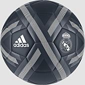 /achat-accessoires-de-mode/adidas-ballon-real-madrid-cw4157-gris-anthracite-160533.html