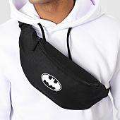 /achat-sacs-banane/batman-sac-banane-logo-noir-160444.html