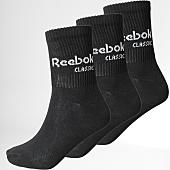 /achat-chaussettes/reebok-lot-de-3-paires-de-chaussettes-cz8014-noir-160531.html
