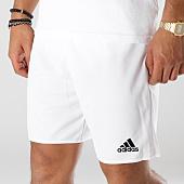 /achat-shorts-jogging/adidas-short-jogging-parma16-ac5255-blanc-160698.html