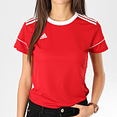 /achat-t-shirts/adidas-tee-shirt-femme-squad-17-jersey-bj9203-rouge-160701.html
