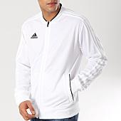 /achat-vestes/adidas-veste-zippee-con18-pes-jacket-bq6515-blanc-160702.html