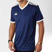 /achat-t-shirts/adidas-tee-shirt-de-sport-tabela-ce8375-bleu-marine-160706.html