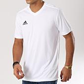 /achat-t-shirts/adidas-tee-shirt-de-sport-tabela-ce8938-blanc-160707.html