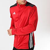 /achat-vestes/adidas-veste-zippee-regi18-pes-jacket-cz8628-rouge-160726.html