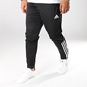 /achat-pantalons-joggings/adidas-pantalon-jogging-regi18-cz8657-noir-160735.html