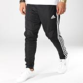 /achat-pantalons-joggings/adidas-pantalon-jogging-tiro19-d95958-noir-160738.html