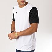 /achat-t-shirts/adidas-tee-shirt-de-sport-estro-19-jersey-dp3234-blanc-160746.html