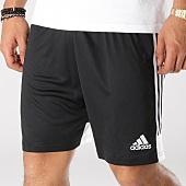 /achat-shorts-jogging/adidas-short-jogging-tastigo19-dp3246-noir-160748.html