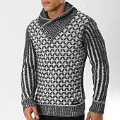 /achat-pulls/classic-series-pull-5828-gris-anthracite-160680.html