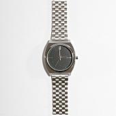 /achat-montres/d-franklin-montre-unico-titanium-gris-noir-160737.html