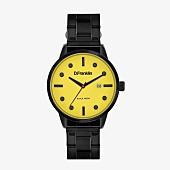 /achat-montres/d-franklin-montre-black-neon-noir-jaune-160742.html