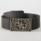 /achat-ceintures/guess-ceinture-m91z23l0lt0-noir-160592.html