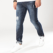 /achat-jeans/guess-jean-skinny-m91an1d2f2b-bleu-brut-160600.html