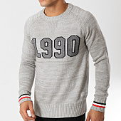 /achat-pulls/jack-and-jones-pull-dude-gris-chine-160650.html