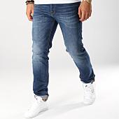 /achat-jeans/jack-and-jones-jean-slim-tim-original-bleu-denim-160666.html