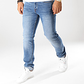 /achat-jeans/jack-and-jones-jean-slim-tim-original-bleu-denim-160671.html