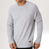 /achat-pulls/pepe-jeans-pull-abbey-gris-chine-160692.html