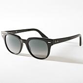 /achat-lunettes-de-soleil/ray-ban-lunettes-de-soleil-meteor-classic-rb2168-901-noir-gris-degrade-160661.html