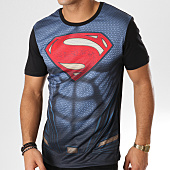 /achat-t-shirts/superman-tee-shirt-superman-costume-bleu-noir-160891.html
