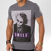 /achat-t-shirts/batman-tee-shirt-joker-batman-gris-chine-160899.html