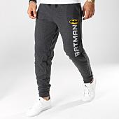 /achat-pantalons-joggings/batman-pantalon-jogging-batman-logo-vintage-gris-anthraciteair-chine-160912.html