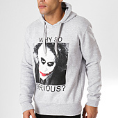 /achat-sweats-capuche/batman-sweat-capuche-why-so-serious-gris-chine-160914.html