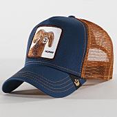 /achat-trucker/goorin-bros-casquette-trucker-horny-bleu-clair-camel-160906.html