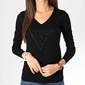 /achat-pulls/guess-pull-femme-w91r67z2760-noir-160894.html