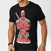 /achat-t-shirts/deadpool-tee-shirt-deadpool-front-noir-160876.html