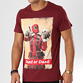 /achat-t-shirts/deadpool-tee-shirt-dead-or-dead-bordeaux-160916.html