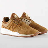 /achat-baskets-basses/new-balance-baskets-lifestyle-247-677051-60-marron-160830.html