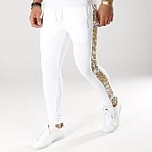 /achat-pantalons-joggings/project-x-pantalon-jogging-avec-bandes-88184452-blanc-renaissance-160755.html