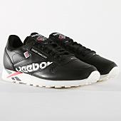/achat-baskets-basses/reebok-baskets-classic-leather-mu-dv5016-black-white-red-ex-chalk-160826.html