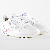 /achat-baskets-basses/reebok-baskets-classic-leather-mu-dv4629-white-dark-royal-red-grey-160824.html