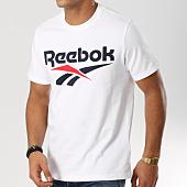 /achat-t-shirts/reebok-tee-shirt-classics-vector-dw9509-blanc-160851.html