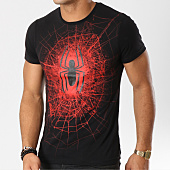 /achat-t-shirts/spiderman-tee-shirt-spiderman-2017-noir-rouge-160905.html
