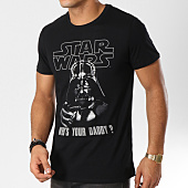 /achat-t-shirts/star-wars-tee-shirt-who-s-your-daddy-noir-160885.html