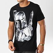 /achat-t-shirts/star-wars-tee-shirt-boba-fett-noir-160890.html