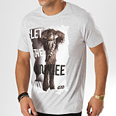 /achat-t-shirts/star-wars-tee-shirt-let-the-wookie-win-gris-chine-160907.html