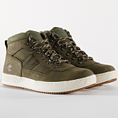 /achat-baskets-basses/timberland-baskets-cityroam-cupsole-a1s9f-grape-leaf-160807.html