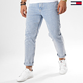 /achat-jeans/tommy-hilfiger-jeans-jean-regular-relaxed-cropped-randy-5599-bleu-wash-160877.html