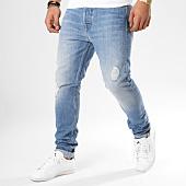 /achat-jeans/calvin-klein-jean-skinny-rigid-0717-bleu-denim-160955.html