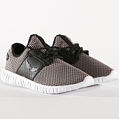 /achat-baskets-basses/classic-series-baskets-1001-grey-161092.html