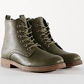 /achat-bottes-boots/classic-series-boots-844-kaki-161102.html