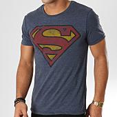 /achat-t-shirts/superman-tee-shirt-superman-logo-vintage-bleu-marine-chine-160953.html