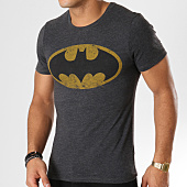 /achat-t-shirts/batman-tee-shirt-logo-vintage-batman-gris-anthracite-chine-160968.html